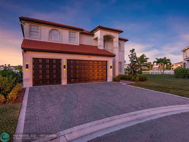 Main property image for  5402 SW 185th Ter
