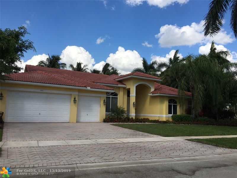 Main property image for  10911 Redhawk St #0
