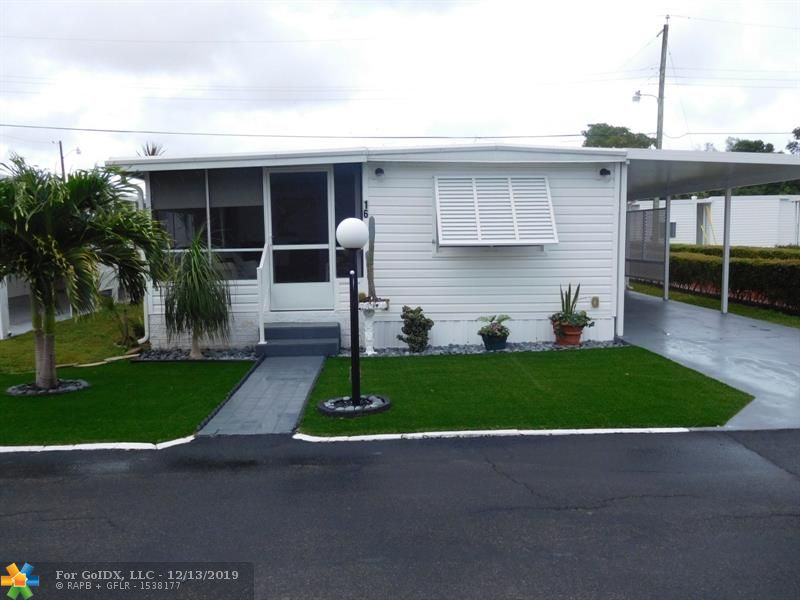 Main property image for  855 SW 7th St