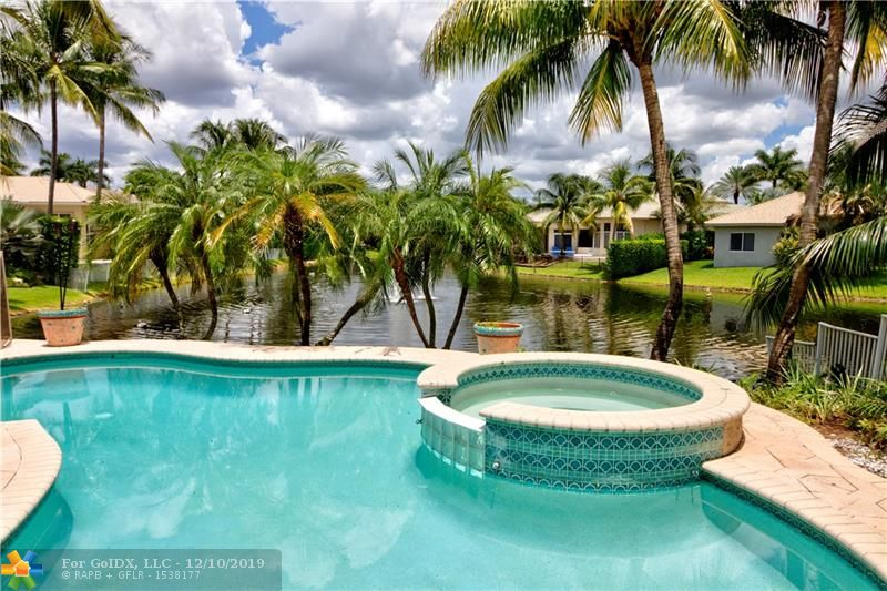 Main property image for  11075 Blue Palm St