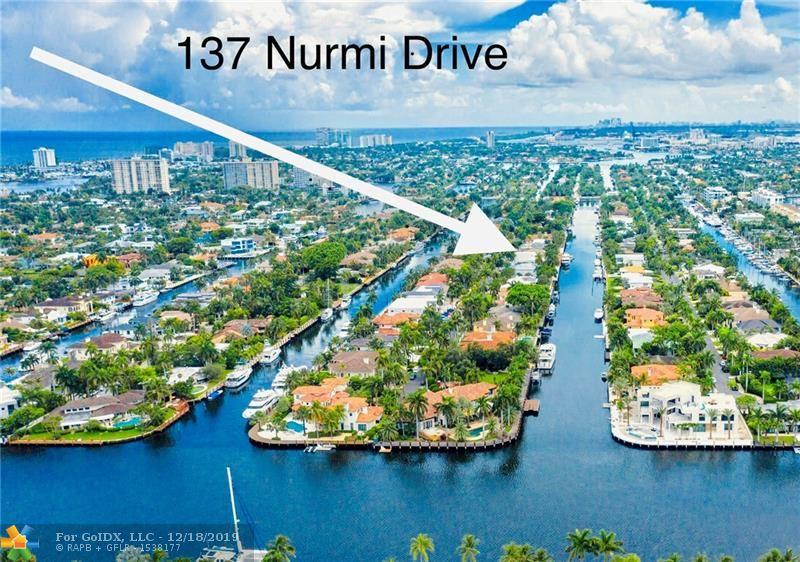 Main property image for  137 Nurmi Dr