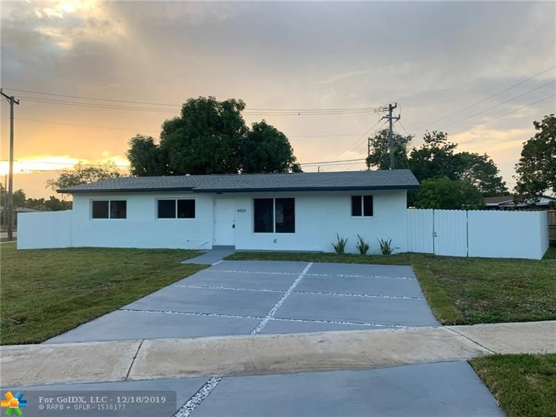 Main property image for  4901 NW 182nd St