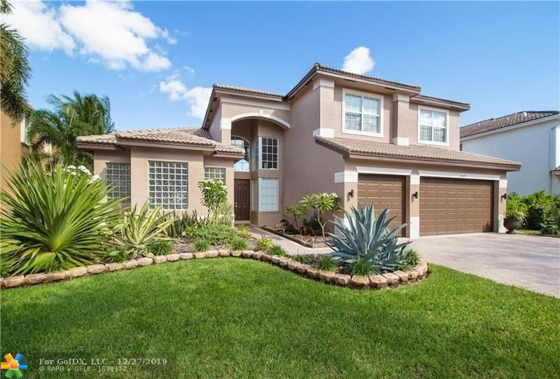 Main property image for  18579 SW 50th Ct