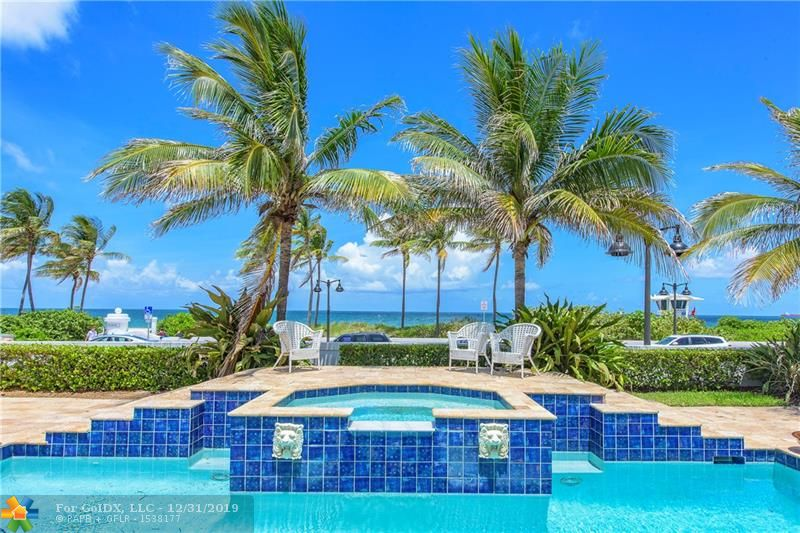 Main property image for  1799 N Fort Lauderdale Beach Blvd