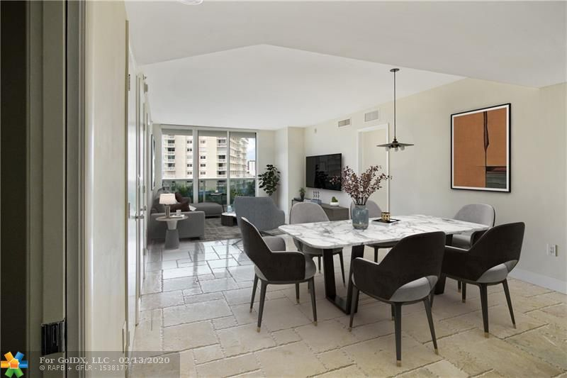 Main property image for  1800 S OCEAN DR #507