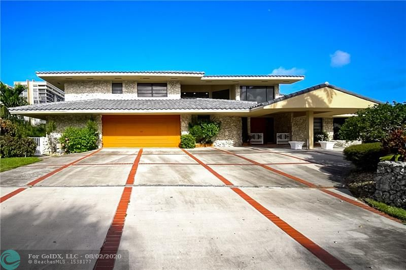 Main property image for  607 Palm Dr