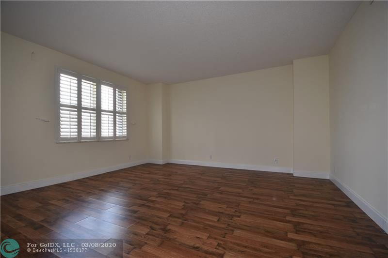 Main property image for  1865 S Ocean Dr #PH-C