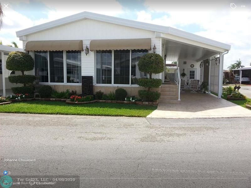Main property image for  117 S Key Dr
