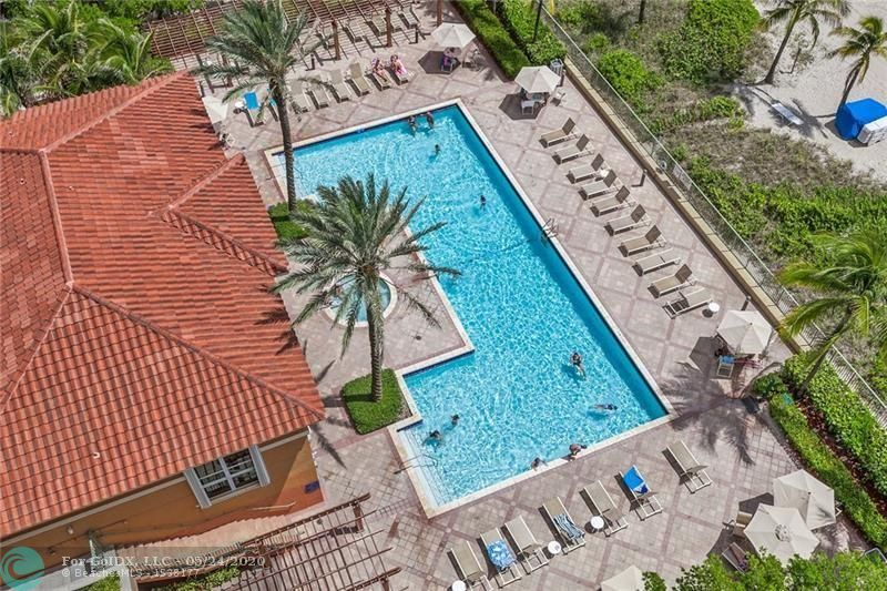 Main property image for  2080 S Ocean Dr #1710