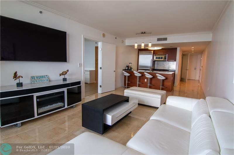 Main property image for  1850 S Ocean Dr #4309