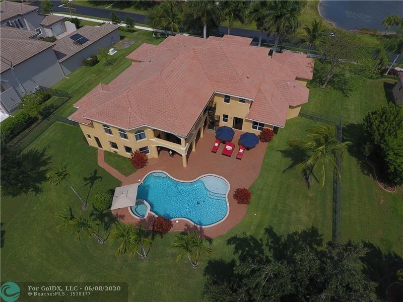Main property image for  2235 Antila Ave