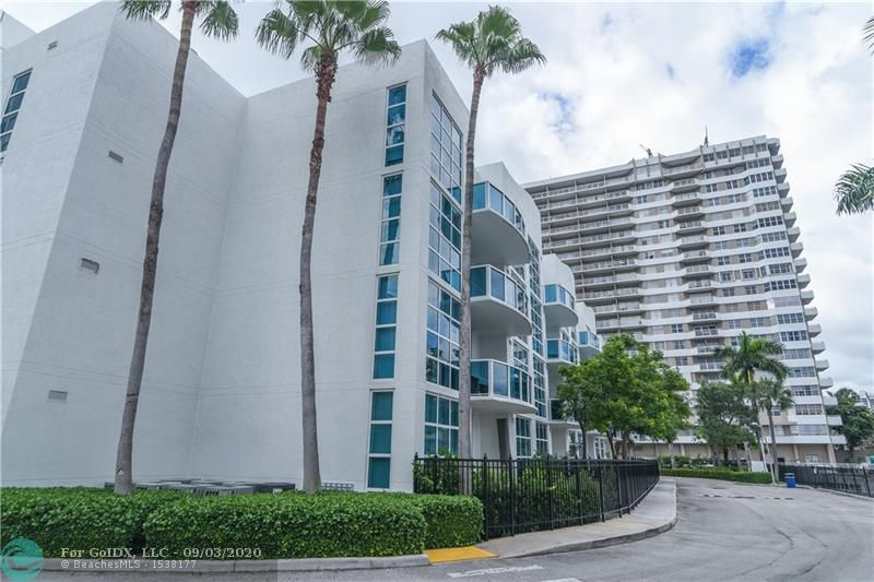 Main property image for  1945 S Ocean Dr #M14