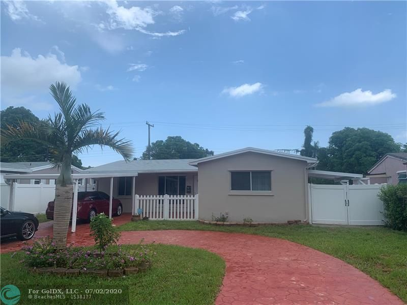 Main property image for  421 SW 10th Ter