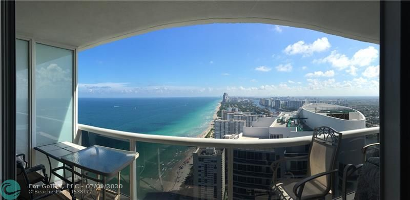 Main property image for  1830 S Ocean Dr #4905