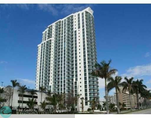Main property image for  1945 S Ocean Dr #610