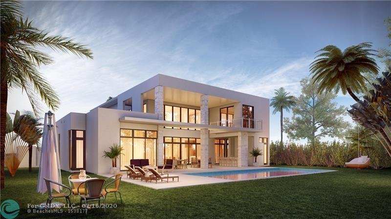 Main property image for  12450 Oak Park Dr