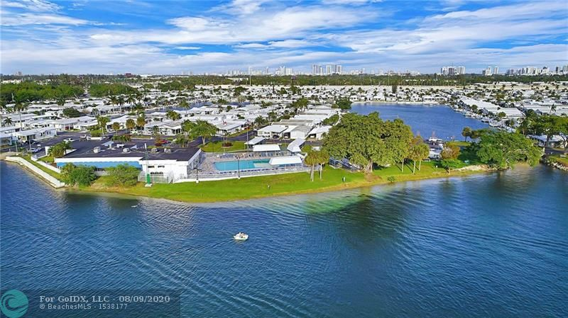 Main property image for  131 Marine Ct