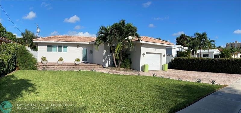 Main property image for  7528 Hispanola Ave