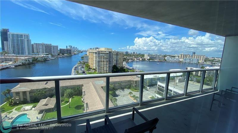 Main property image for  2602 E Hallandale Beach Blvd #R1407