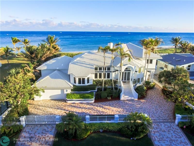 Main property image for  2204 Bay Drive