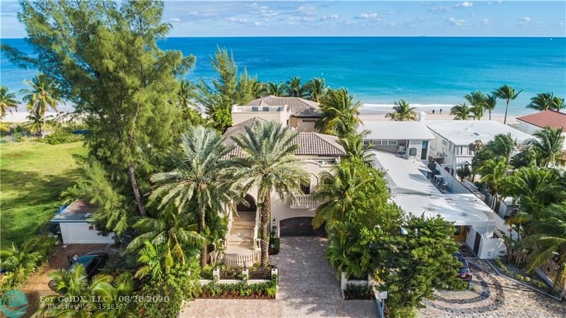 Main property image for  2760 N Atlantic Boulevard