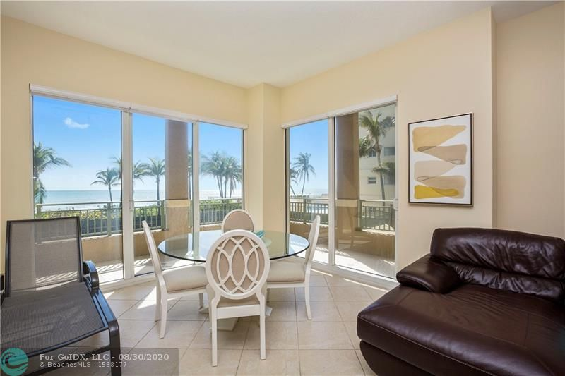 Main property image for  2080 S Ocean Dr #111