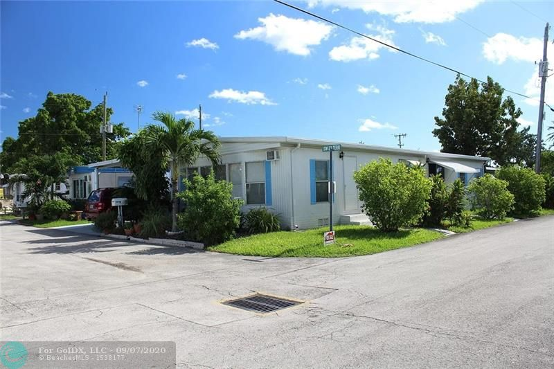 Main property image for  3005 SW 23rd Ter