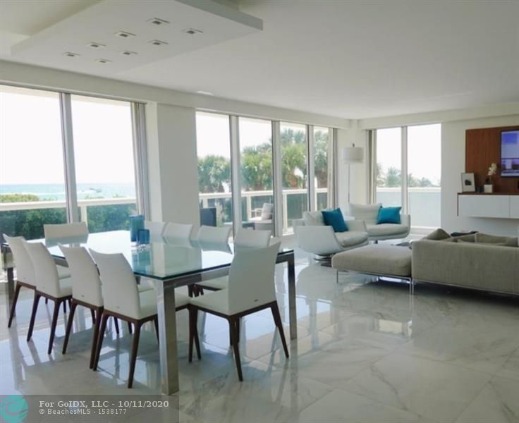 Main property image for  9559 Collins Ave #S2-A