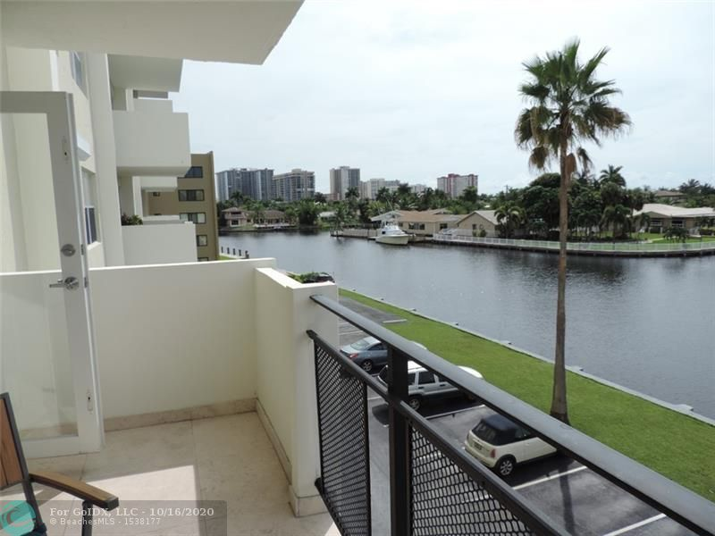 Main property image for  401 Golden Isles Dr #307
