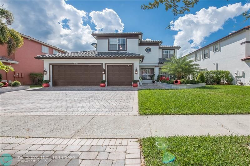 Main property image for  19340 SW 54th St