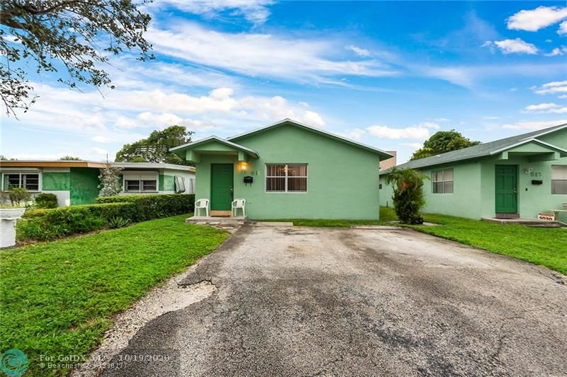 Main property image for  611 NW 3rd Ct