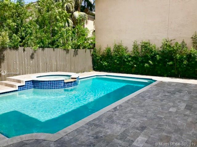Main property image for  19433 38 CT