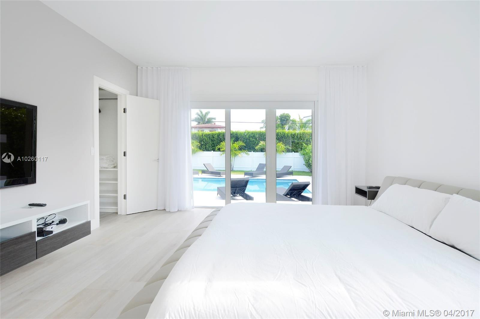Main property image for  880 N Venetian Dr