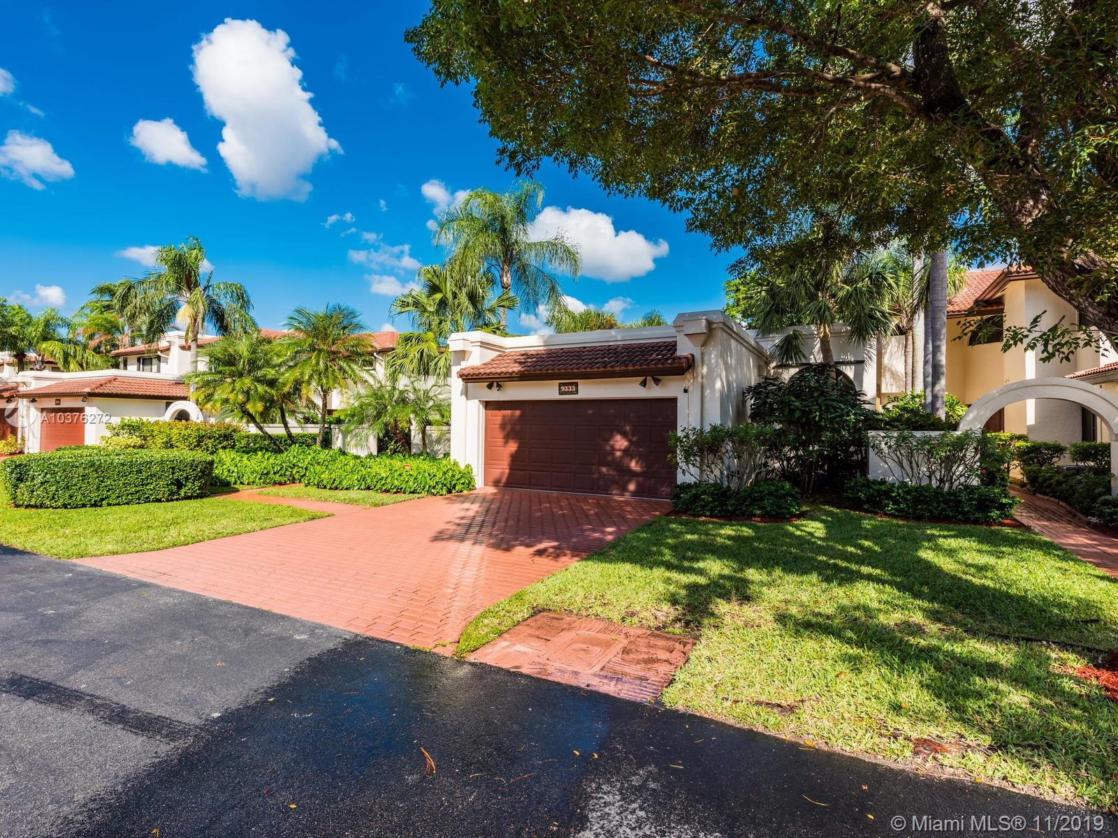Main property image for  9333 NW 50th Doral Cir