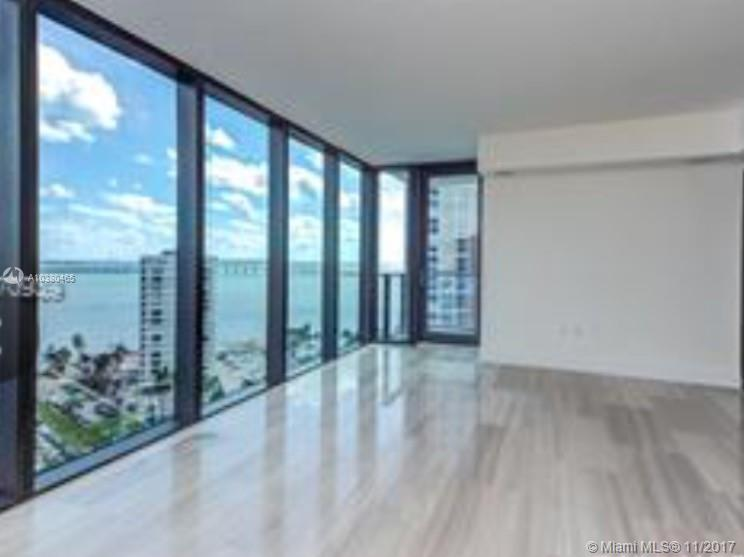 1451 BRICKELL AVE #2003