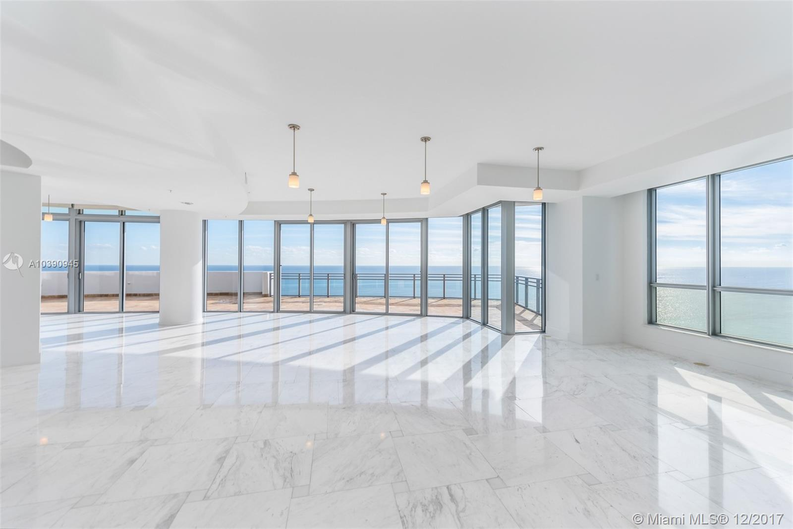 Main property image for  3535 S Ocean Dr
