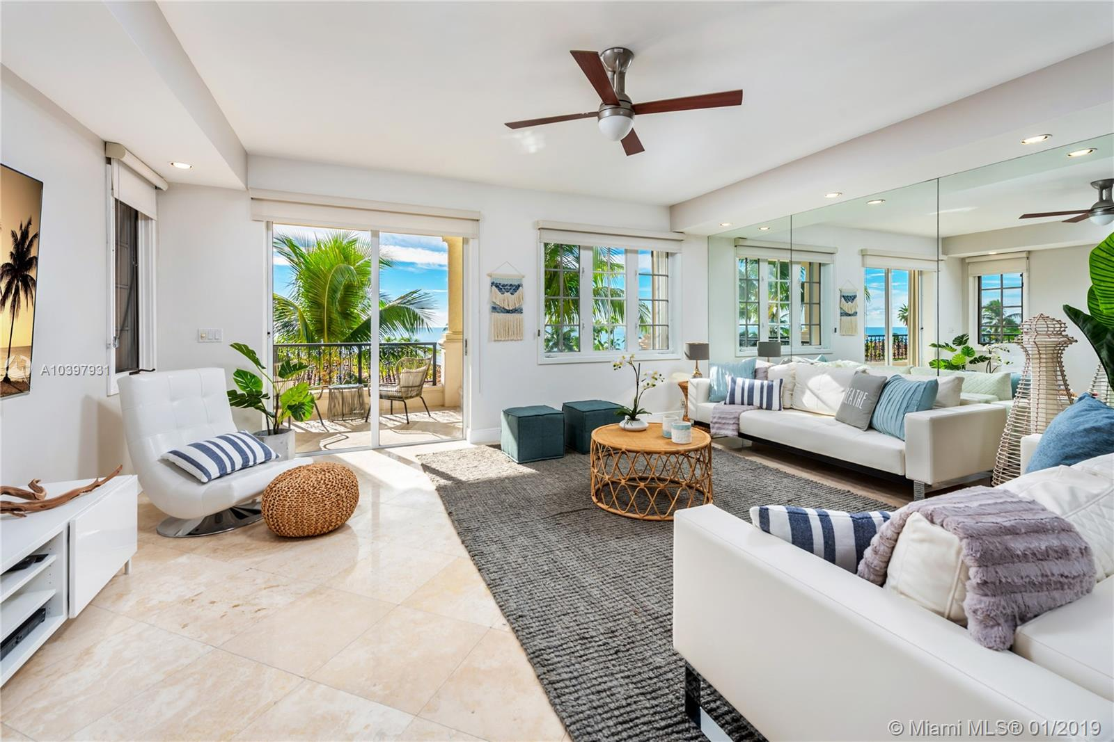 Main property image for  19142 FISHER ISLAND