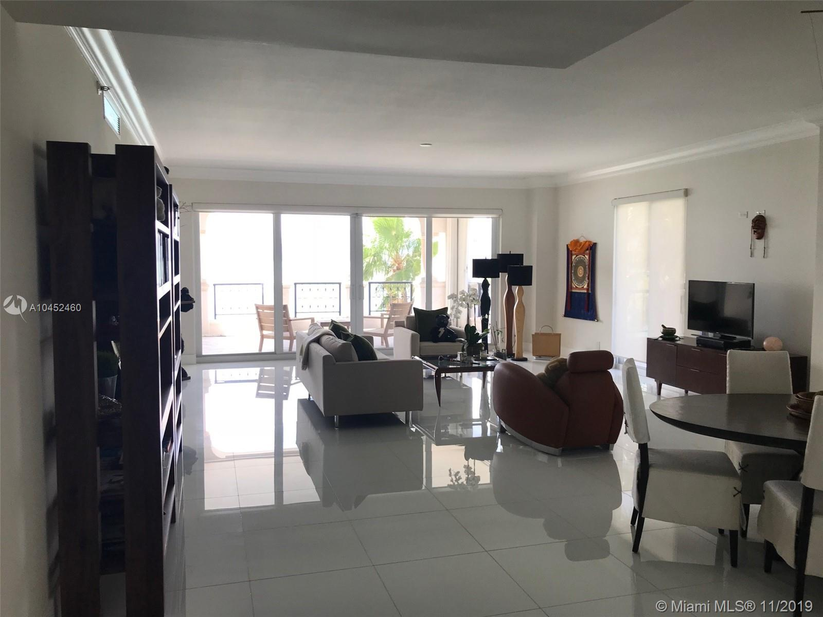 5246 Fisher Island Dr #5246