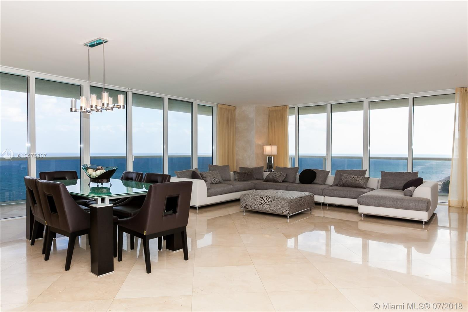 Main property image for  1830 S OCEAN DR #2102