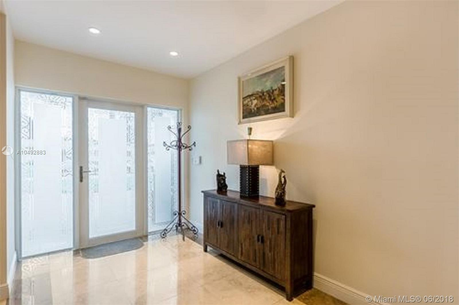 Main property image for  2280 Keystone Blvd