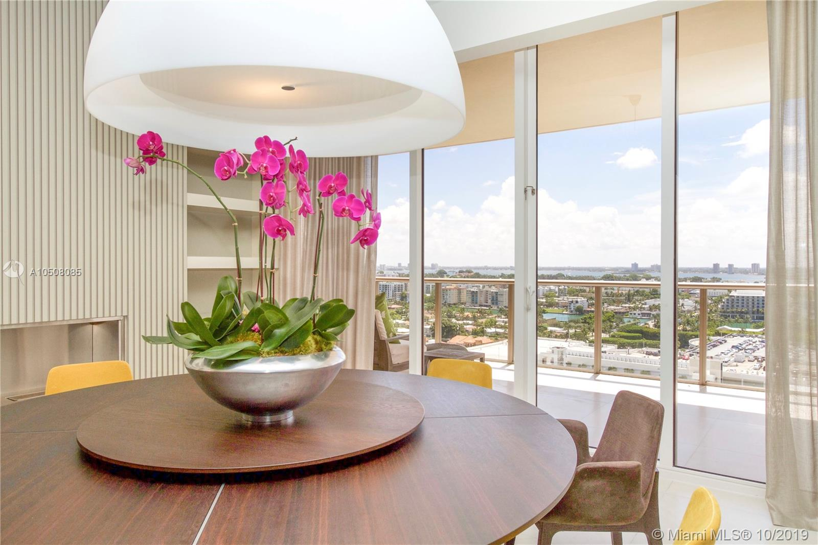 Main property image for  9701 Collins Avenue #1603-S
