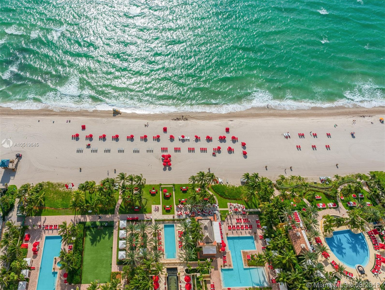 Main property image for  17875 Collins Ave #4801