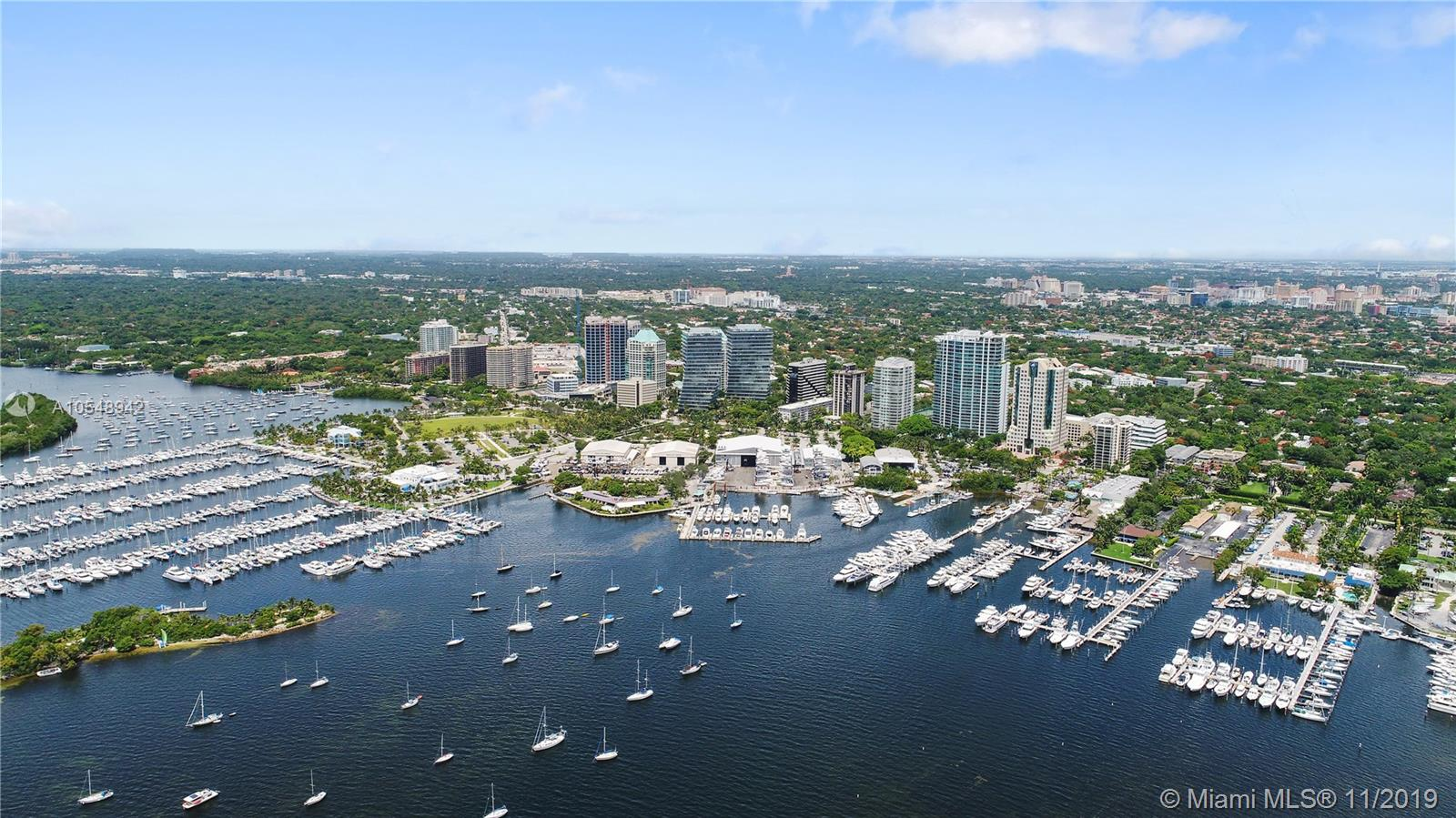 Main Property Image For 2669 S Bayshore Dr #LPH-N