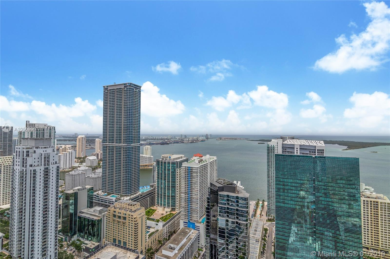 Main property image for  1300 S Miami Ave