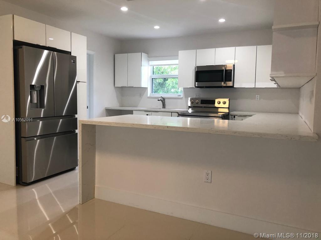 Main property image for  12505 NE Miami PL #