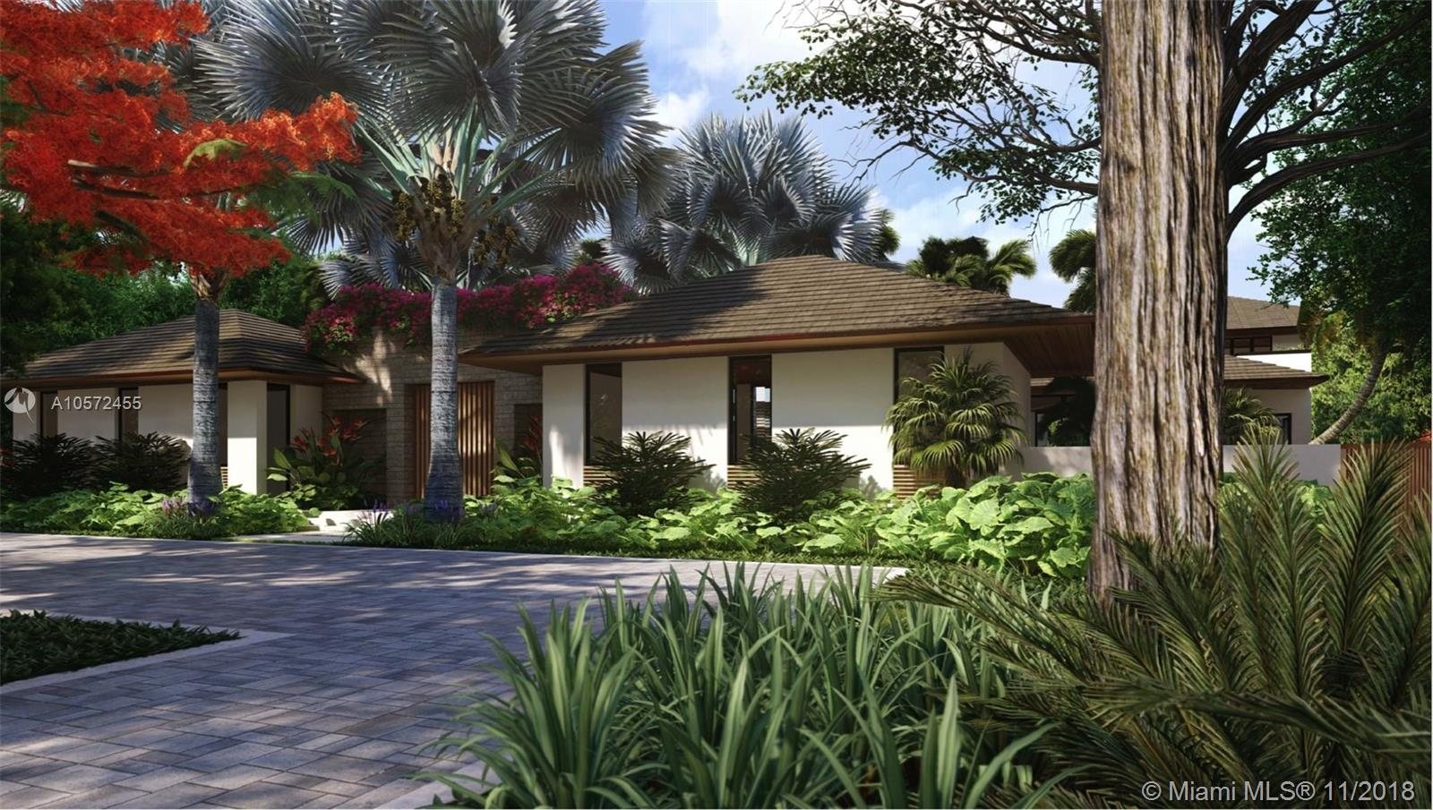 Main property image for  601 Leucadendra Dr