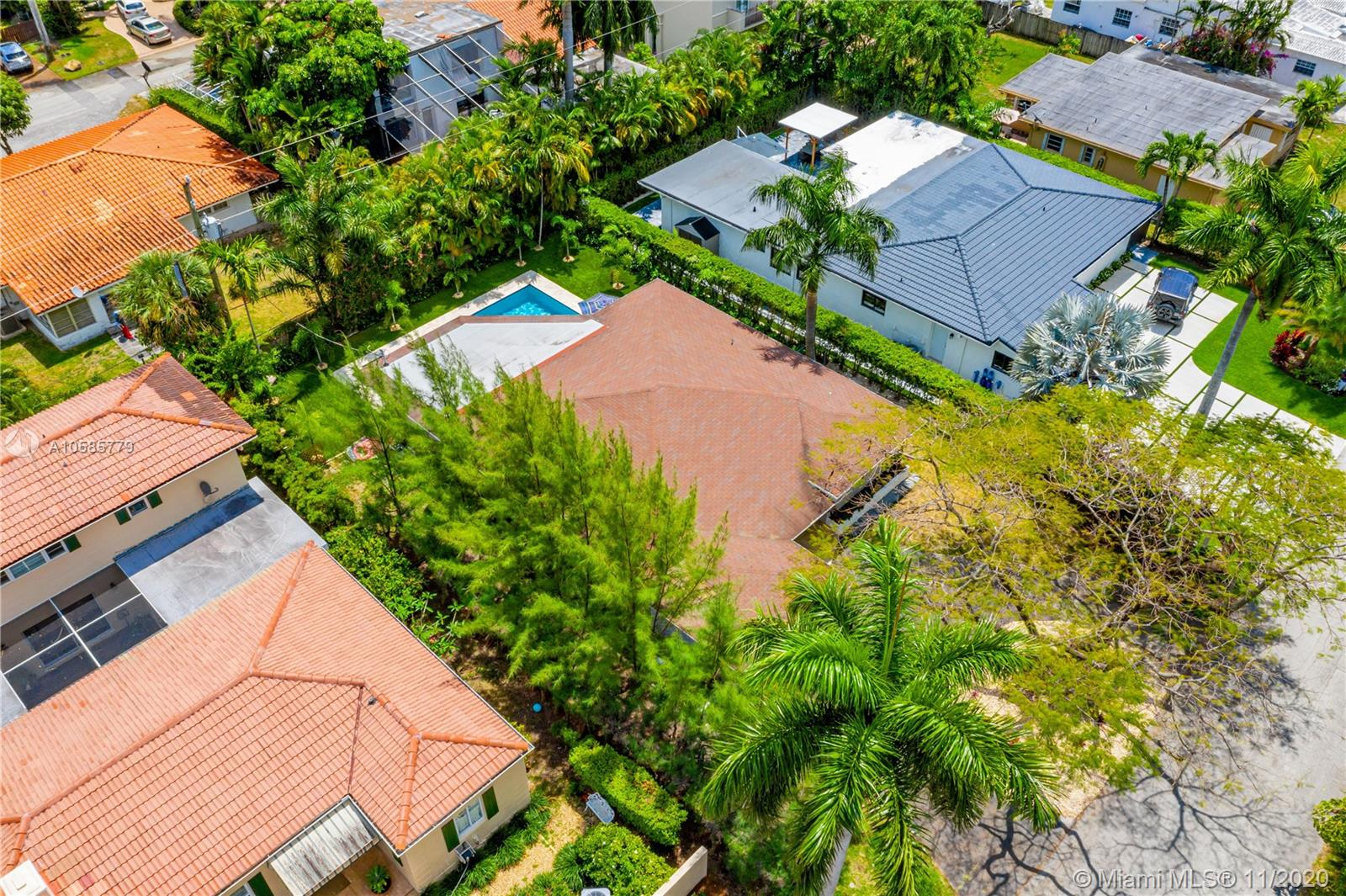 Main property image for  7611 Coquina Dr