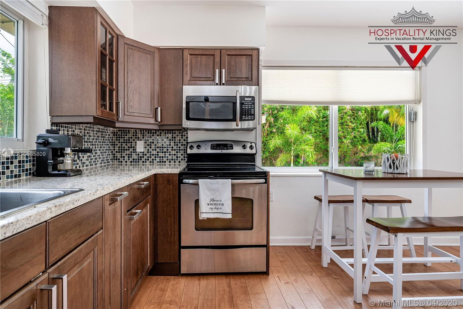 Main property image for  7611 Coquina Dr #
