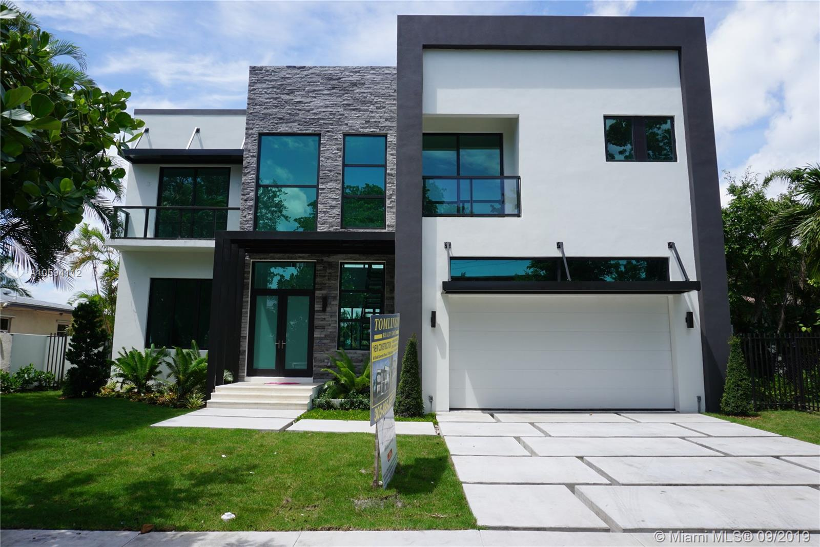 Main property image for  13200 Coronado Ln