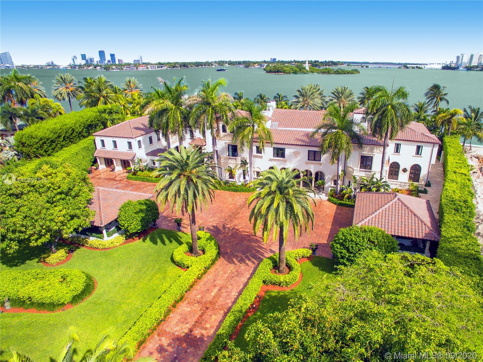 Main property image for  46 Star Island Dr